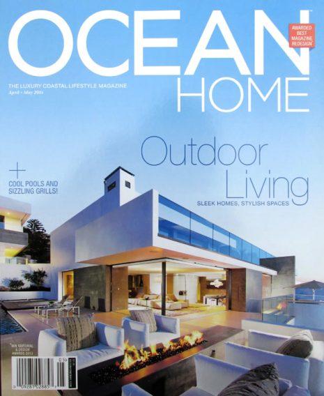 Ocean Home 2 Thumbnail