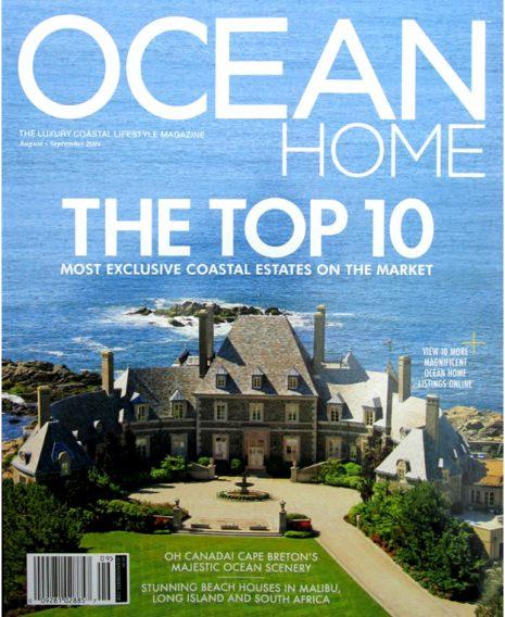 Ocean Home Thumbnail