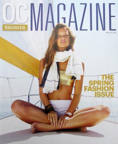 OC Magazine Thumbnail